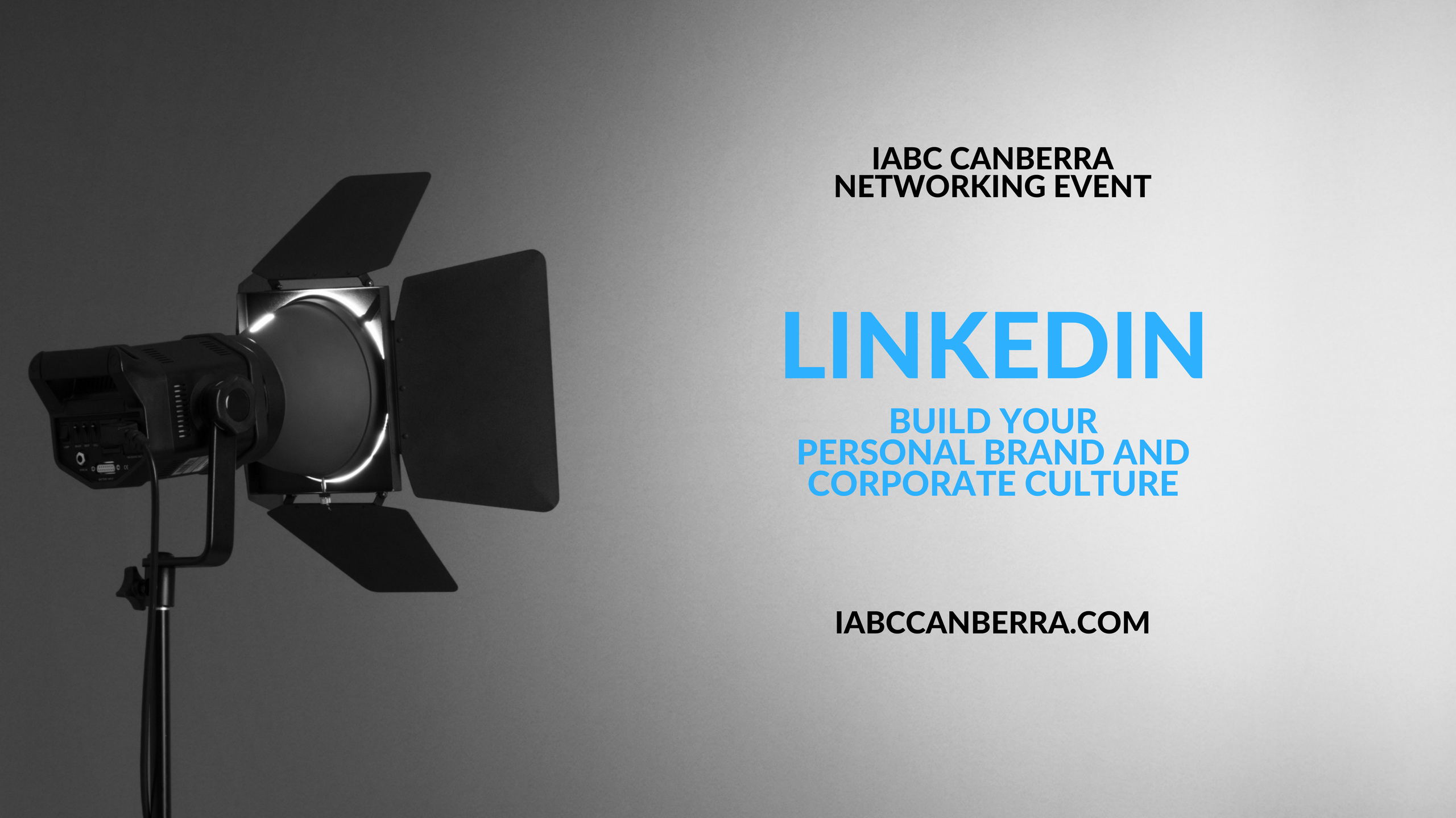 Building connections: LinkedIn
